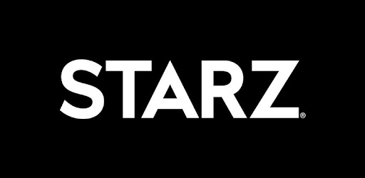 STARZ - Apps on Google Play
