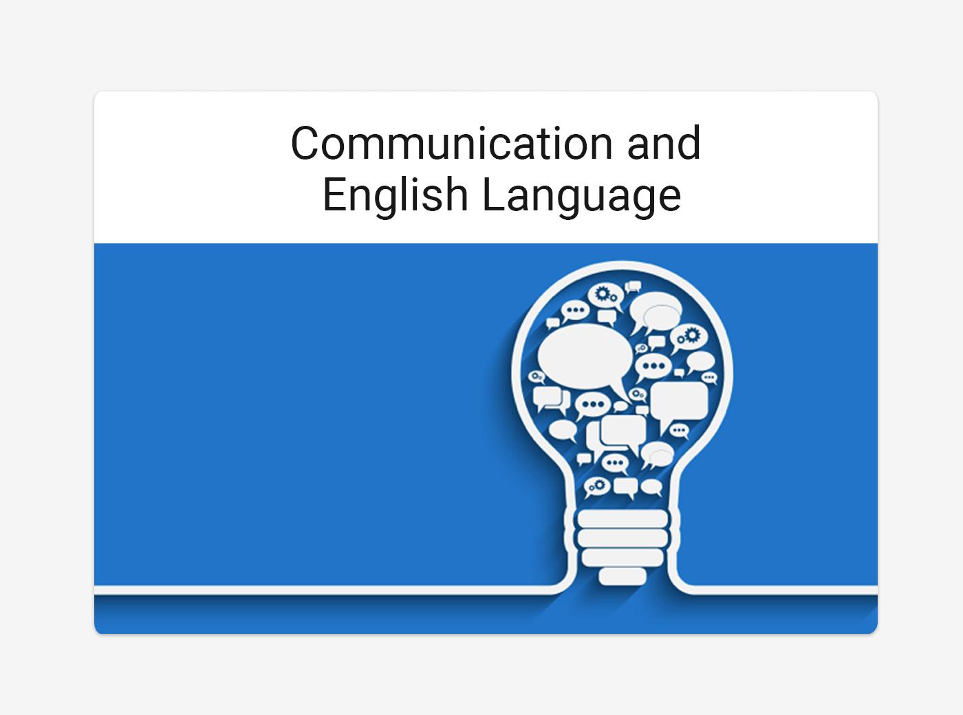 communication of bitmex signals providers