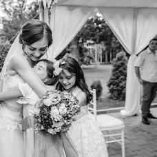 Wedding photographer Pantis Sorin (pantissorin). Photo of 28.01.2018