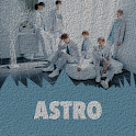 Best Songs Astro (No Permission Required) icon