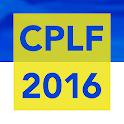 CPLF 2016