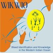 Wikwio Citizen Science App