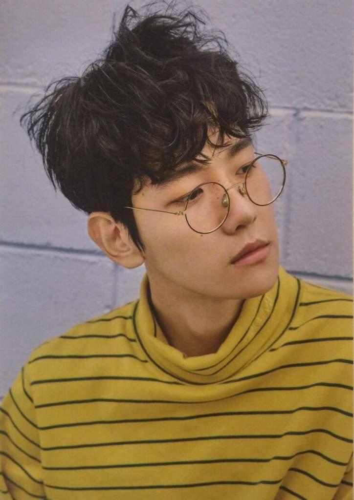 baekhyuncolors_yellow2