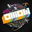 OlliOlli icon