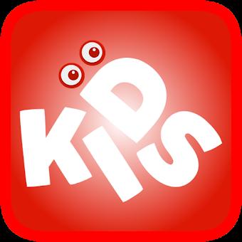 Kids TV para YouTube