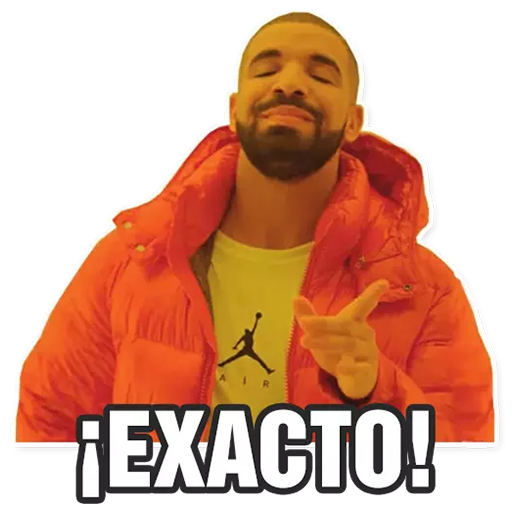About Memes Com Frases Stickers Para Whatsapp 2019 Google Play