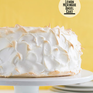 Cake With No Butter Recipes.