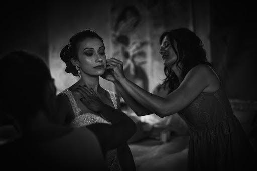 Wedding photographer Barbara Fabbri (fabbri). Photo of 05.01.2015