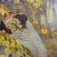 Wedding photographer Oleg Afanasev (afanasev). Photo of 26.12.2012