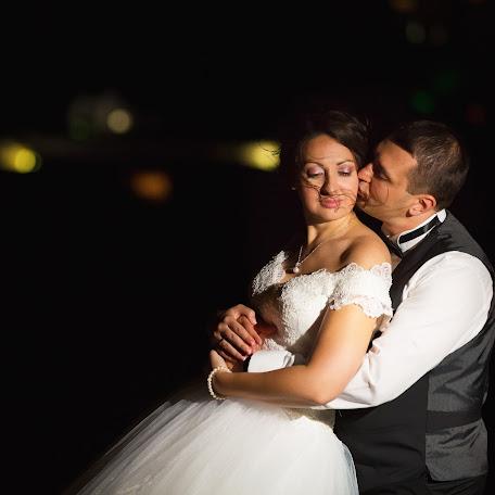 Wedding photographer Rosen Genov (studioplovdiv). Photo of 10.02.2018