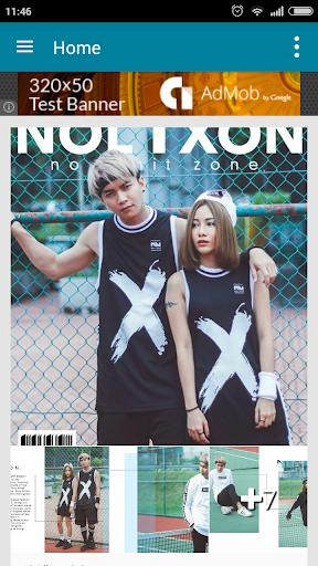 Nol1xon