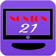Nonton 21 M.. file APK for Gaming PC/PS3/PS4 Smart TV