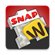Snap Assist APK