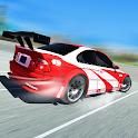 Drag Car Racing Game 2020 icon