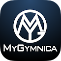 MyGymnica Centro Fitness icon