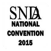 SNDA National Convention 2015