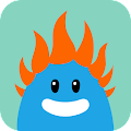Dumb Ways to Die APK icône