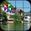 Tile Puzzle Austria APK