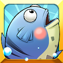 Run MolaMola