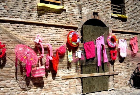 Pinkday di mosquita79
