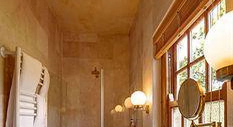 Palmiet Valley Wine Estate & Boutique Hotel