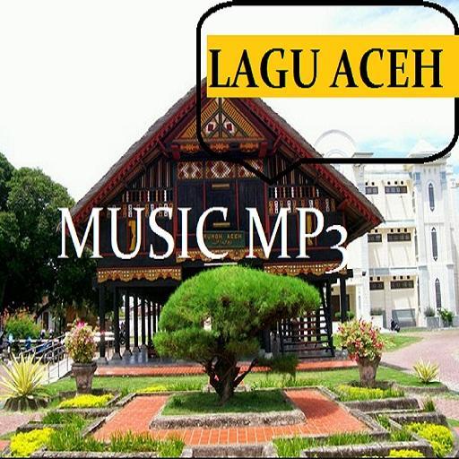 Lagu Daerah Aceh Mp3
