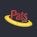 Pats Pizzeria icon