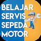 Cara Mudah Servis Sepeda Motor Sendiri Download for PC Windows 10/8/7
