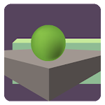 Side Jump icon