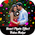 Heart Photo Effect Video Maker file APK Free for PC, smart TV Download