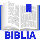 Biblia Reina Valera 1960 gratis icon