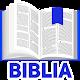 Biblia Reina Valera 1960 gratis para PC Windows