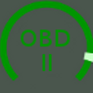 OBD Widgets