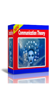 Communication Theory - náhled