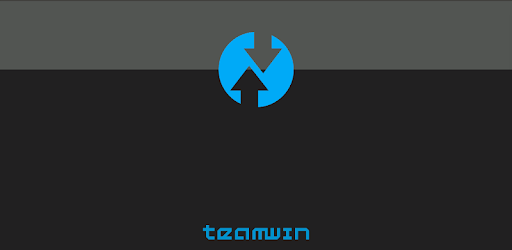 Official TWRP App - Apps on Google Play