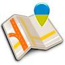 org.mapapps.mapyourtown.kiev