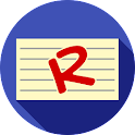 Remember me Vocabulary Trainer icon
