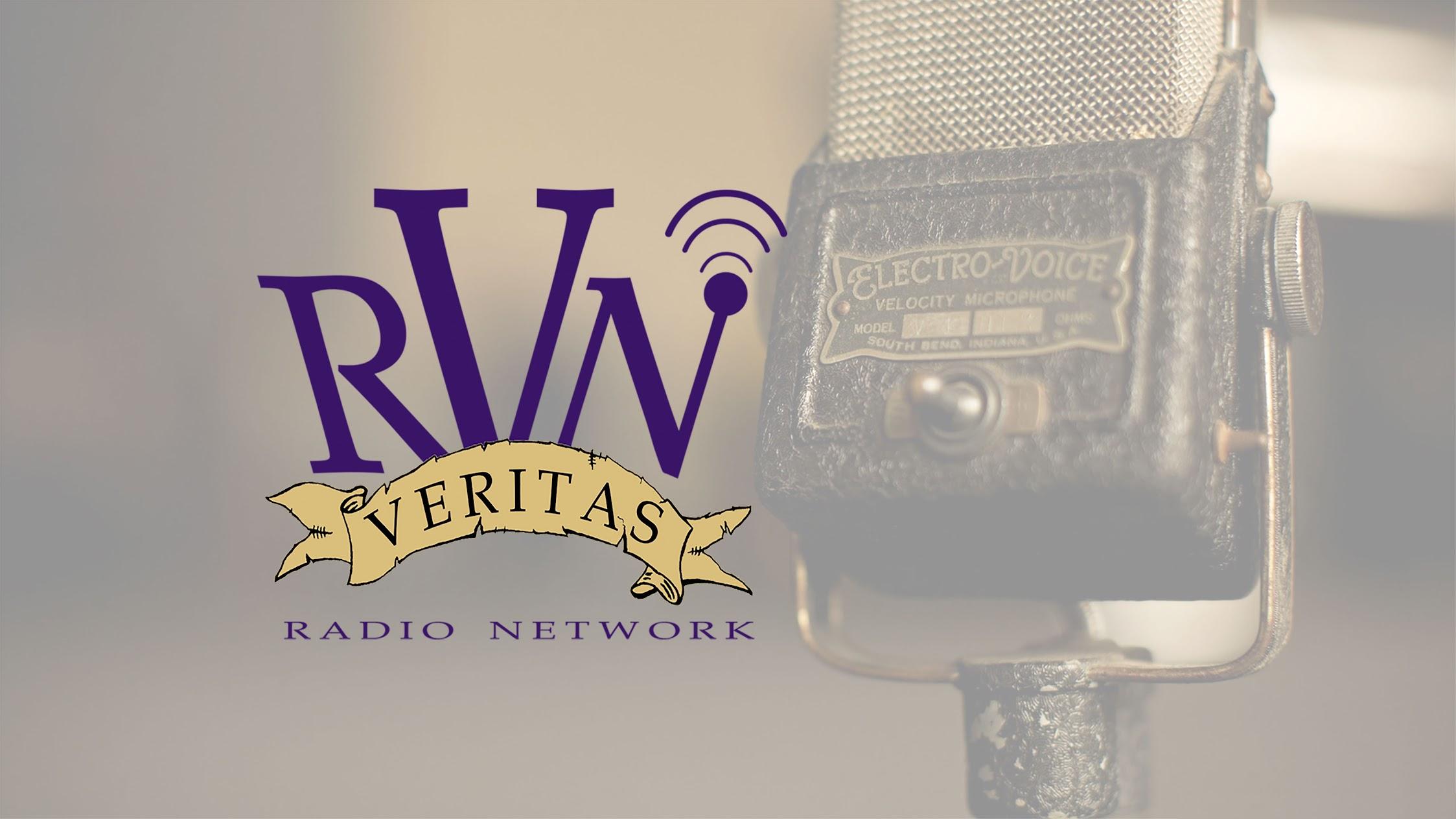 Mike Church Veritas Radio Network