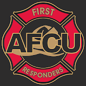 Akron Fire Credit Union Mobile