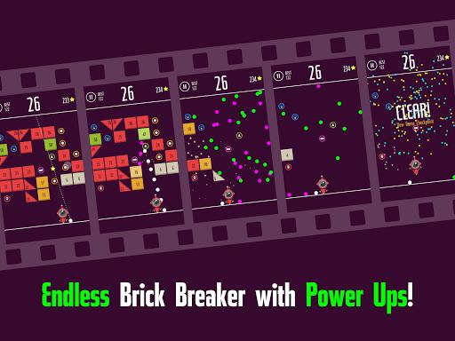 One More Brick 1.9.4 screenshots 20