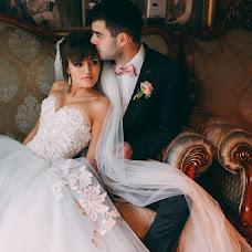 Wedding photographer Elli Fedoseeva (ElliFed). Photo of 17.09.2015