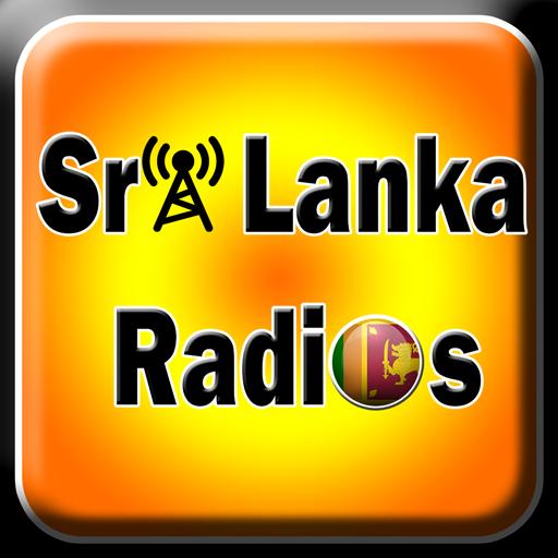 Sri Lanka Radios