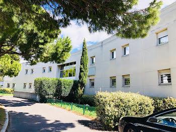 locaux professionels à Marseille 16ème (13)