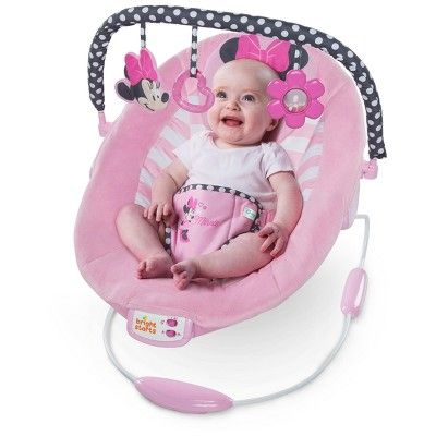 top baby bouncers review 2020
