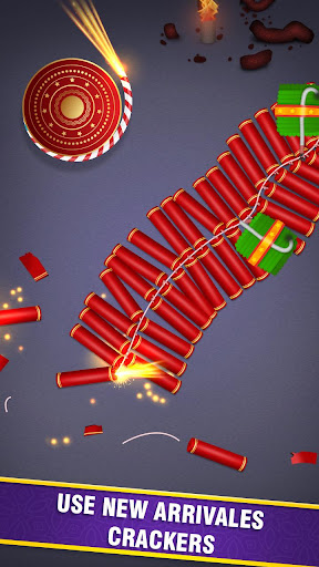 Diwali Cracker Simulator 2019 screenshots 2