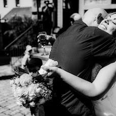 Hochzeitsfotograf Igorh Geisel (Igorh). Foto vom 19.06.2018