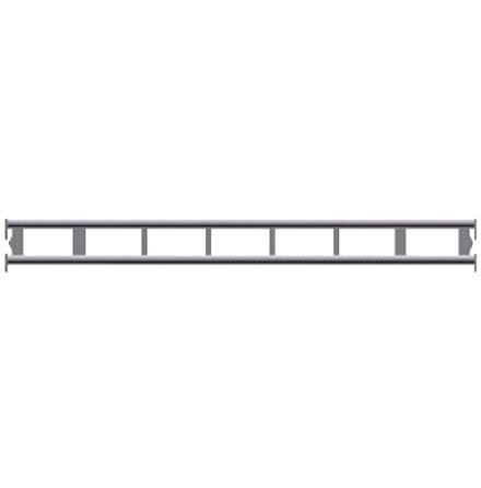 Jumbo längdbalk 300 cm