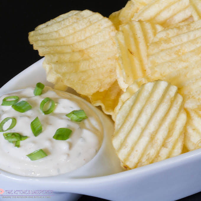 10 Best French Onion Dip Cream Cheese Recipes