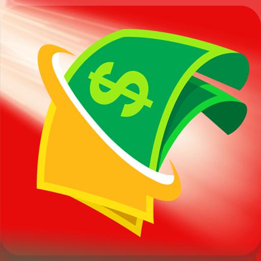 Make Money- Free Cash Online