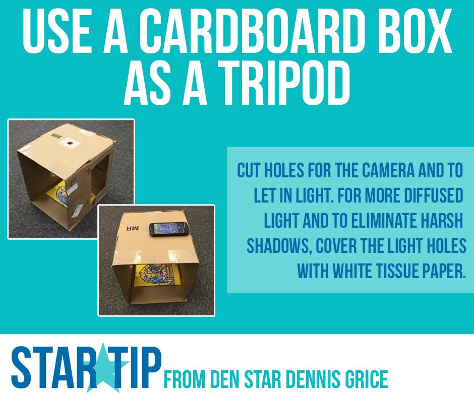 CardboardDocCam.png